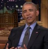 מה יקרה לחשבון הטוויטר הרשמי של אובמה לאחר שטראמפ יושבע לנשיאות?