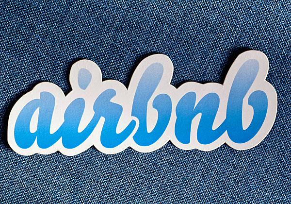 לא בהתנחלויות? Airbnb. אילוסטרציה: BigStock