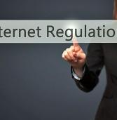 """""""ההצעה לרגולציה באינטרנט – לא דמוקרטית"""""""