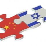הסינים באים, או: ניצול הזדמנויות בצל חששות טבעיים