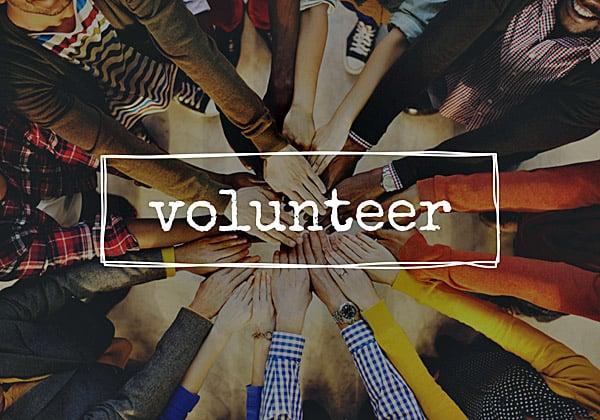תרומות והתנדבות - מהצדדים היפים של ההיי-טק הישראלי. אילוסטרציה: BigStock
