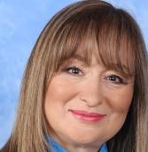 """שינויים ארגוניים ב-IT של כאל; אירנה פורטניק מונתה למנמ""""רית"""