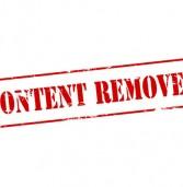 פייסבוק וטוויטר חסמו בפתאומיות את חיזבאללה