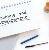 מפתח הדרכה טכנולוגי: המקצוע המבוקש ביותר בתחום פיתוח ההדרכה