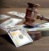מדוע אמזון עומדת בפני קנס של 350 אלף דולר?