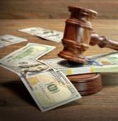 עובדת לשעבר באורקל מאשימה: החברה ביצעה הונאת כספים
