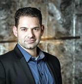 אקזיט כחול לבן: סיסקו תרכוש את CloudLock תמורת כ-300 מיליון דולר