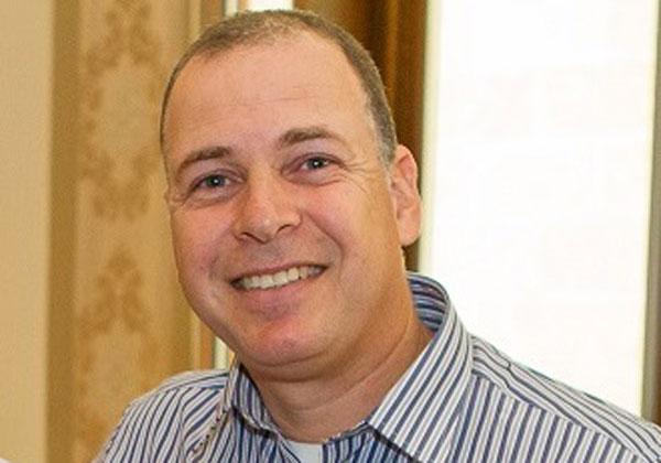 יגאל שחק, מנהל אגף BMC במטריקס