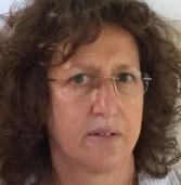 מרכז הפיתוח של רד-האט בישראל מתפתח ומגייס עובדים