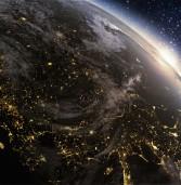גוגל מכניסה צילומי לוויין איכותיים במיוחד לאפליקציות המפות שלה