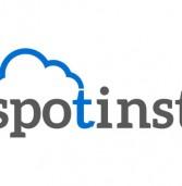CloudZone תשווק את מוצרי Spotinst בישראל