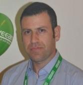 תומר ארבל מונה למנהל מכירות ישראל ב-Veeam