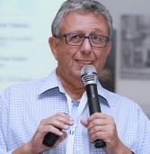 נס תשווק בישראל את מוצרי האבטחה של חטיבת סימנטק בברודקום
