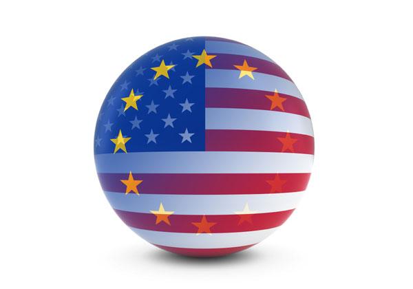 אמזון - עוד ענקית טכנולוגיה מארצות הברית שנחקרת באיחוד האירופי. אילוסטרציה: BigStock