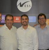 NessPRO החלה לייצג את Balabit, המספקת פתרונות להגנה על ארגונים מפני איומים