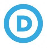 האם ה-FBI הזהיר כבר מזמן את הוועידה הדמוקרטית האמריקנית בדבר פריצה?