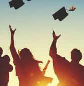 גידול של 50% במספר הסטודנטים הערביים הלומדים מקצועות היי-טק