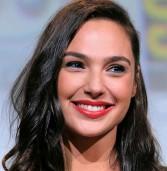 מלחמת גיבורי העל: ספיידרמן ניצח את וונדר וומן ברשתות החברתיות