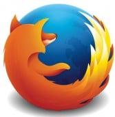 מוזילה: גרסה חדשה של Firefox עם תכונות חדשות