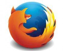 מהיר יותר? ארגון מוזילה השיק את גרסה 67 של דפדפן פיירפוקס