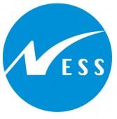 נס רוכשת את השליטה בפעילות דנ-אל תמורת 54 מיליון שקלים