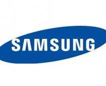 טלפון חכם Samsung Galaxy S10e: טוב עם קצת רע