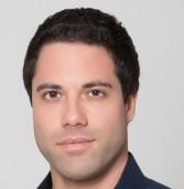 אדיר רון מונה למנהל פעילות הקוד פתוח של מיקרוסופט ישראל