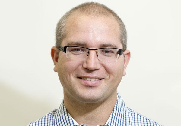 עמיר ריקס, Director of Strategic Solutions ב-TandemG