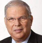 הצורך בתפנית בהשכלה הטכנולוגית בישראל