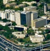 מרכז מחקר לקריפטוגרפיה יישומית ואבטחת סייבר נחנך באוניברסיטת בר אילן