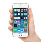בקרוב: אקדמיה למפתחי iOS באיטליה