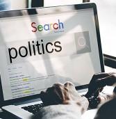 כשעמק הסיליקון כמרקחה: מעורבות בפוליטיקה – כן או לא?