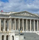 סופית: הסנאט האמריקני נוטש את בלקברי – לטובת אפל וסמסונג