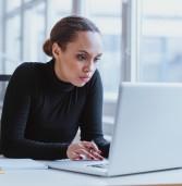 מחפשים עבודה? הכתבה הבאה בשבילכם
