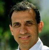 CloudCom תפיץ את פתרונות Samanage בישראל