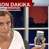 ניסיון ההפיכה בטורקיה: נקודת המפנה של הרשתות החברתיות