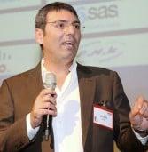 A10 קונה את חברת הענן Appcito בעשרות מיליוני דולרים
