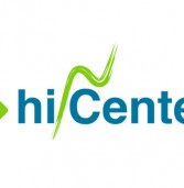 אירוע מועדון המשקיעים השלישי של hiCenter Ventures יוצא לדרך