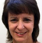ג'ודי קליינמן מונתה לדירקטורית קשרי משקיעים ותקשורת תאגידית בטרנדליינס
