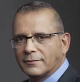"""מוטי אלמליח, מנכ""""ל בזק בינלאומי, מסיים את תפקידו"""