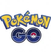 האם Pokémon GO הגיע לשיאו בארצות הברית?