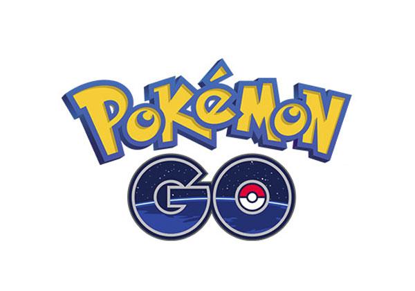 הגיע ל-Hololens, המשחק Pokémon GO