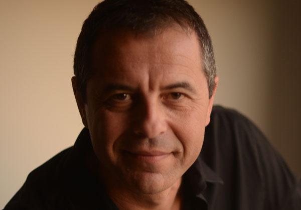 רומן מיטשל, מנהל חטיבת One1Up ב-One1