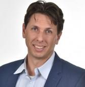 """הבכירים מסכמים את השנה; והפעם: שרון נימירובסקי, מנכ""""ל White-Hat"""