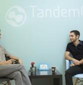 TandemG הולכת לעולם האינטרנט של הדברים על פי פתרונות TI