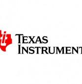 טקסס אינסטרומנטס – ההכנסות השנתיות גדלו והרבעוניות קטנו