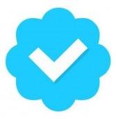 טוויטר: הבקשות לקבלת וי כחול – המעיד על חשבון מאומת – חוזרות?