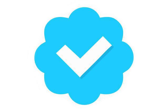 האם סימון ה-וי הכחול חוזר לטוויטר?