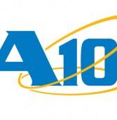 רבעון שיא ל-A10 Networks