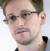 אדוארד סנואודן חשף: הרומן בין 8200 לסוכנות האמריקנית לביטחון לאומי